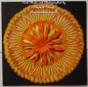cup526209_596 - card01 - Fancy Doily 3.....ScanNCut Only