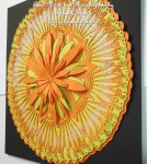 cup526209_596 - card03 - Fancy Doily 3.....ScanNCut Only