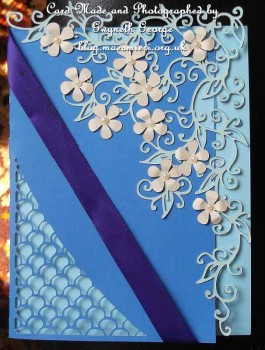 cup551437_596 - card01 01 - Swirl flourish card ScanNCut Only