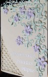 cup551437_596 - card02 01 - Swirl flourish card ScanNCut Only