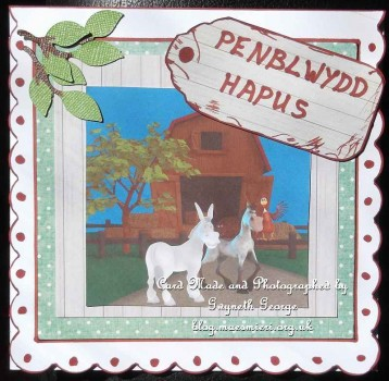 cup552777_1056 - card01 - On the Farm Bundle