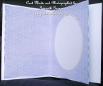cup556181_846 - card01 01 - Purple And White Spotty Insert With Pearls
