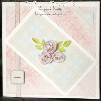 Simply Lovable card 03 02