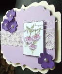 cup430937_117 - card01 -Digital Stamp Fuschia with coloured version too