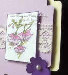 cup430937_117 - card02 -Digital Stamp Fuschia with coloured version too