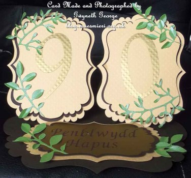 cup472559_1415 - card101 02 - 601 Shaped Double Easel SVG