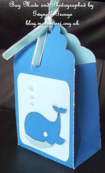 cup559126_1415 - card02 - 239 Tag Bag Template ScanNCut