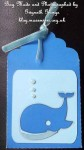 cup559126_1415 - card04 - 239 Tag Bag Template ScanNCut