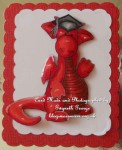 DragonGraduating 01 03