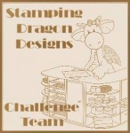 New July 2014 - Challenge Team