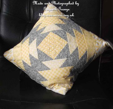 Cushion Cover 04 01